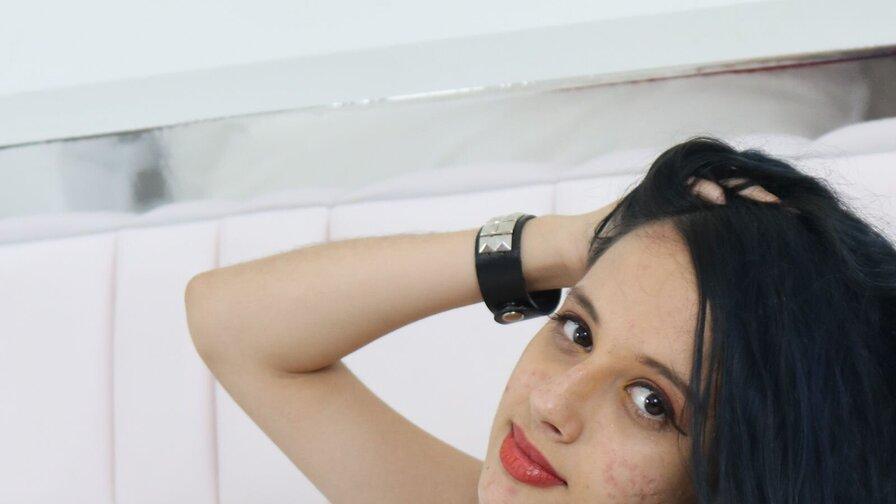 VickyVidal