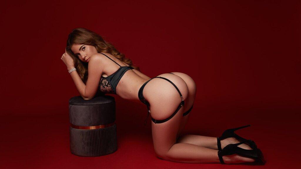 JessicaKroft