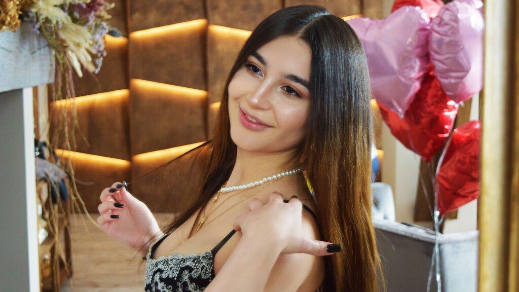 JasmineRosi