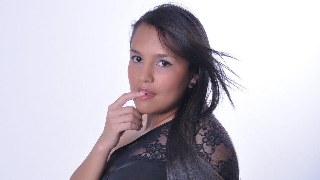 NaomiAbreu