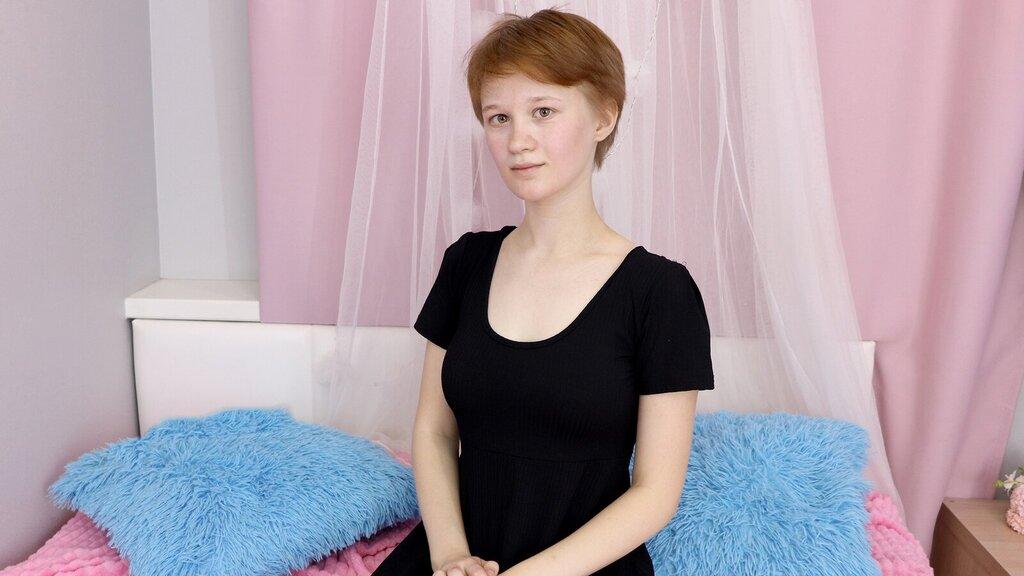 HannahPattinson