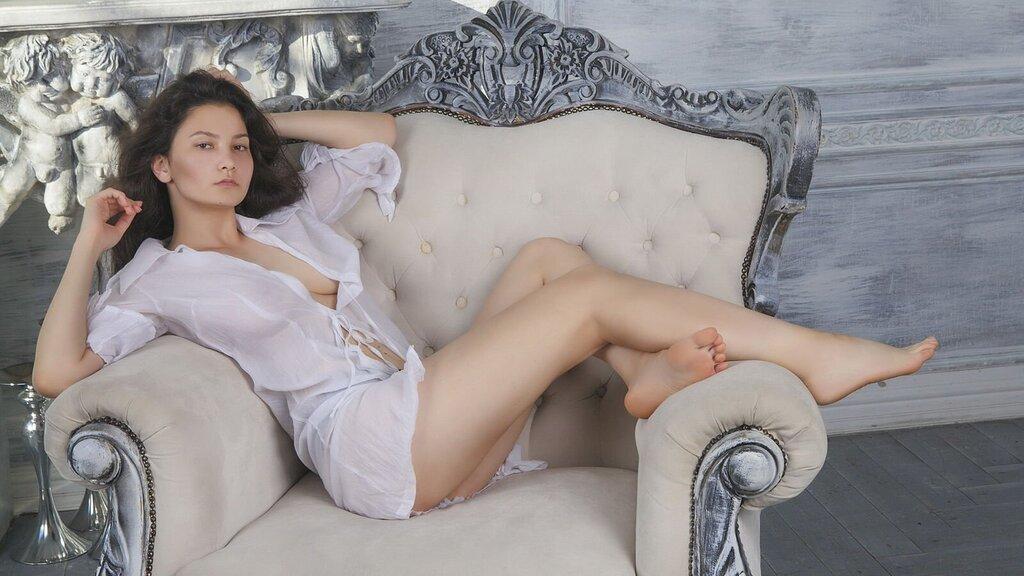 BarbaraVermilion