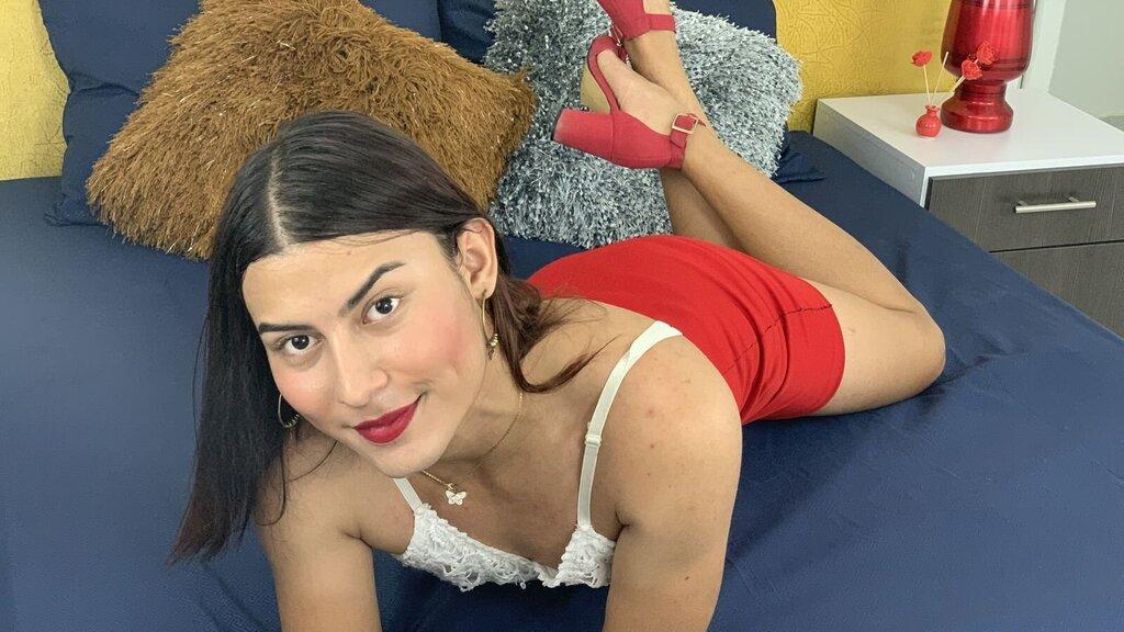 AlessandraKate