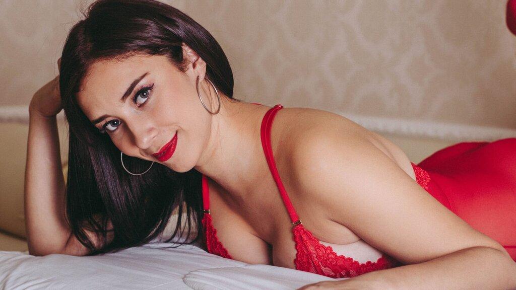 TiffanyBell