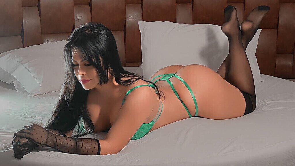 VeronikaRamos