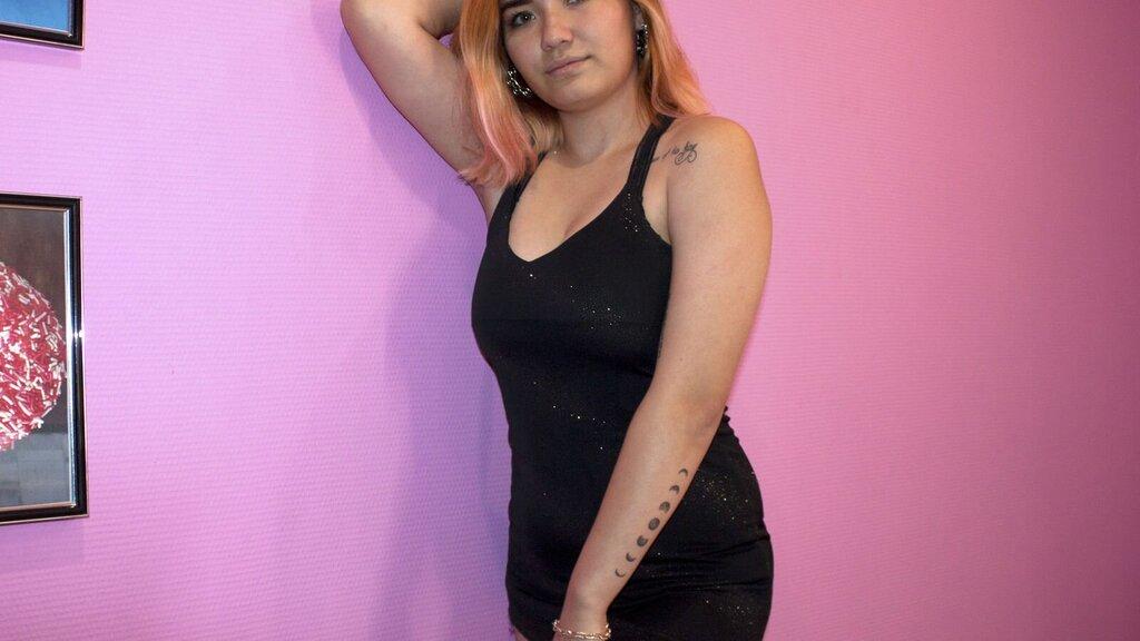 AdrianaTan