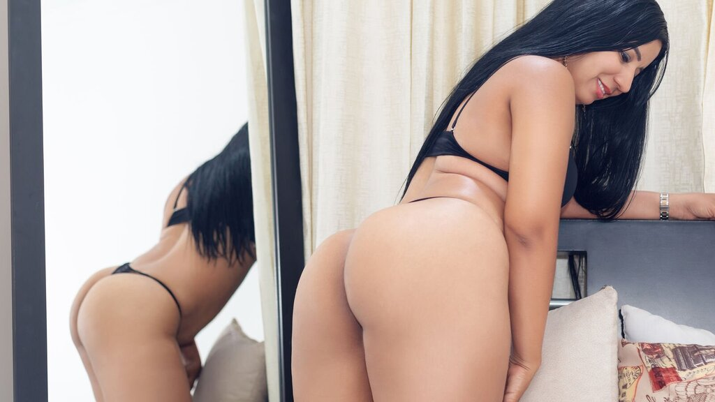 RosaliaVergara