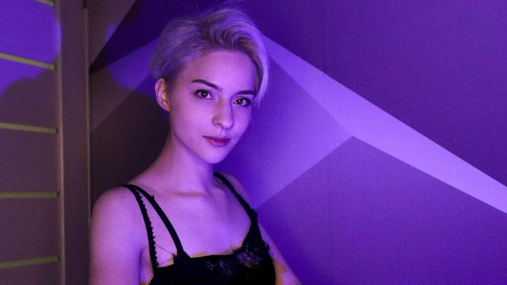 SophieJenkin