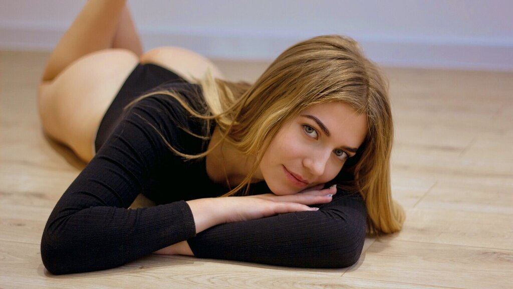 MariaBenson