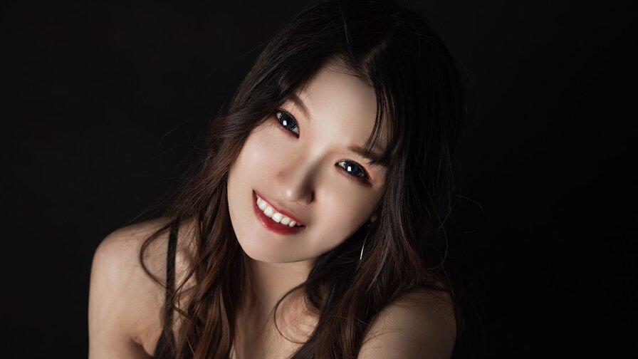 JenniferHong