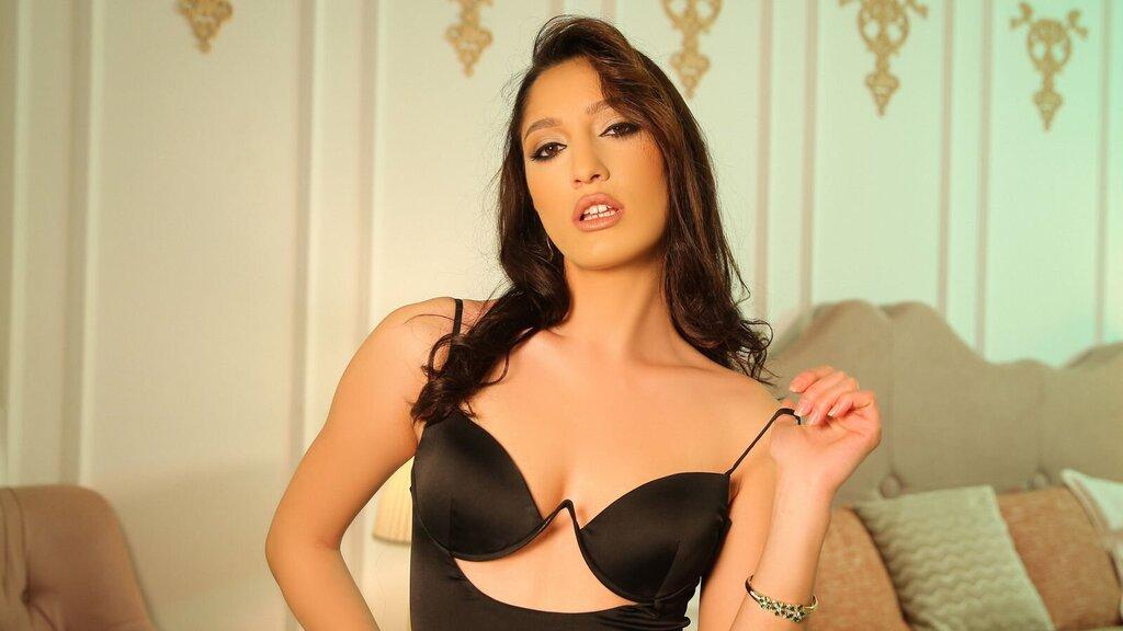 MelanieReynolds