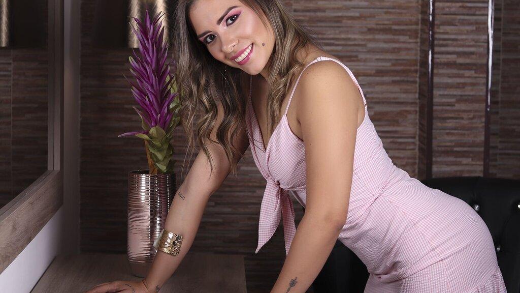 LouisaCabal