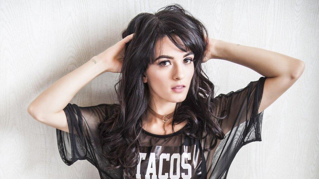 NataliaGrice