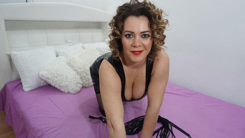 AnastaciaKerry